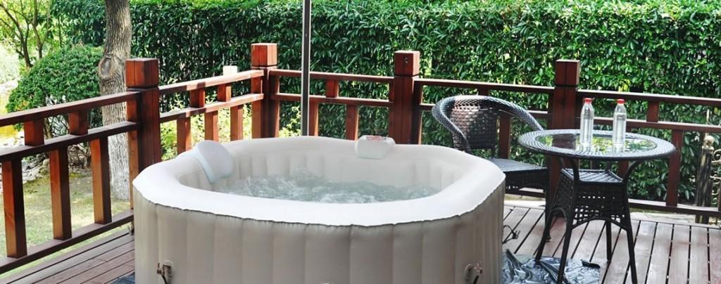best 2 person inflatable hot tubs. Black Bedroom Furniture Sets. Home Design Ideas
